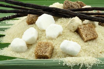 Le sucre et nos pulsions